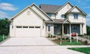 Rolling Ridge South Subdivision by Lemel Homes, Inc.
