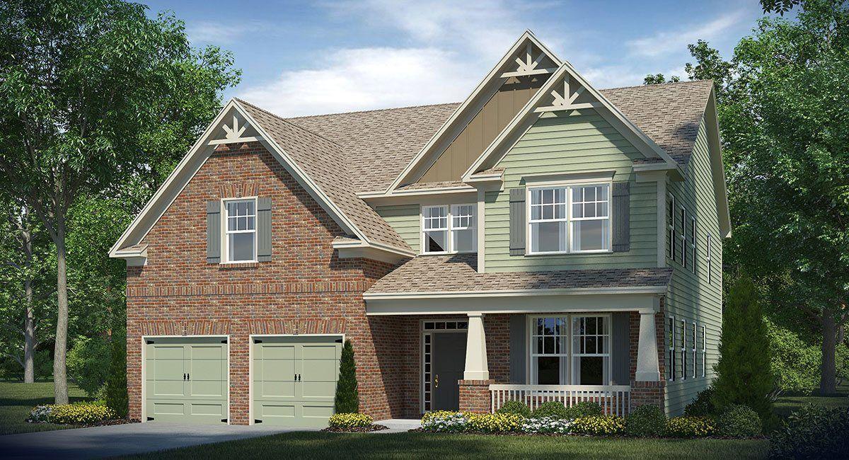Berkeley Hills Estates, Duluth, GA Homes & Land - Real Estate
