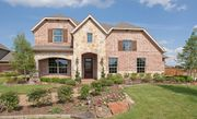homes in Highlands at Trophy Club-6900 Series by Lennar