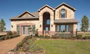 homes in Artesia Brookstone by Lennar