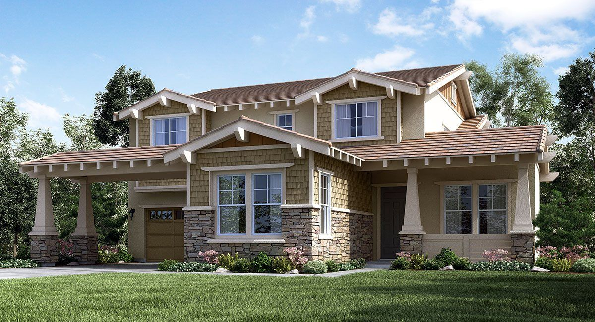 Vintage, Rancho Cucamonga, CA Homes & Land - Real Estate