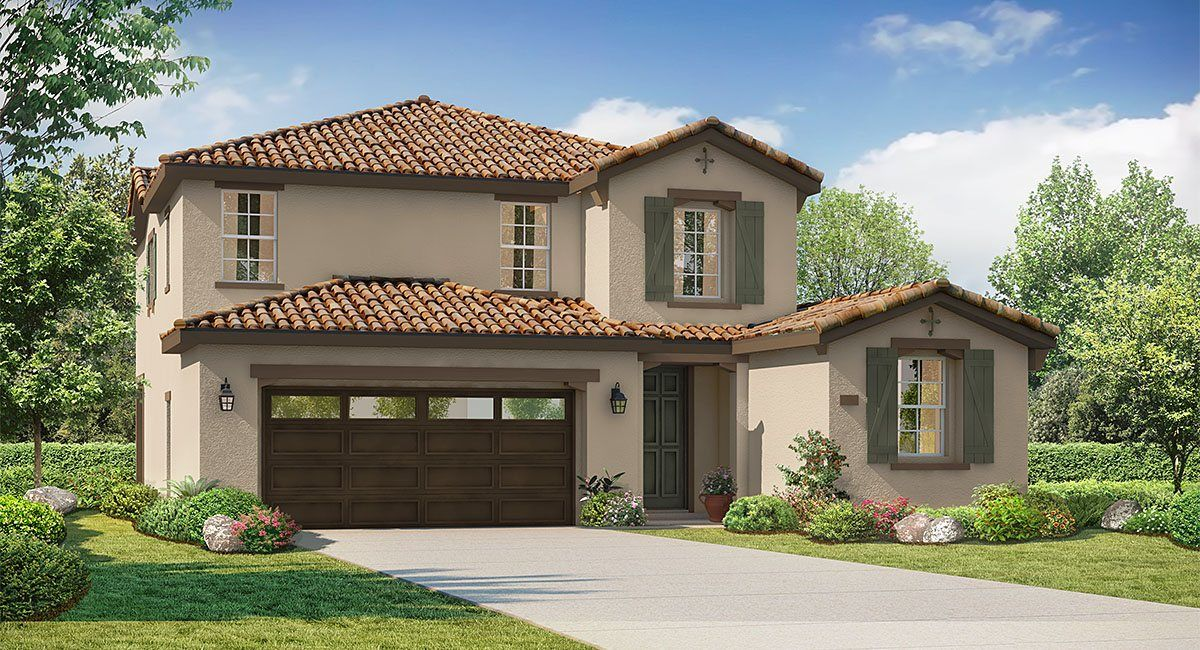 fontana homes for sale   homes for sale in fontana ca