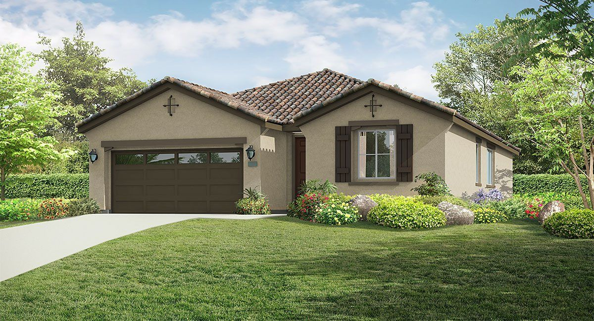 fontana homes for sale homes for sale in fontana ca homegain