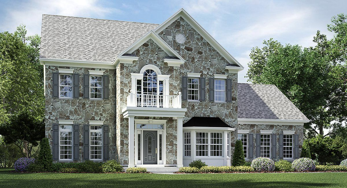 6624 Dublee Court, Lorton, VA Homes & Land - Real Estate
