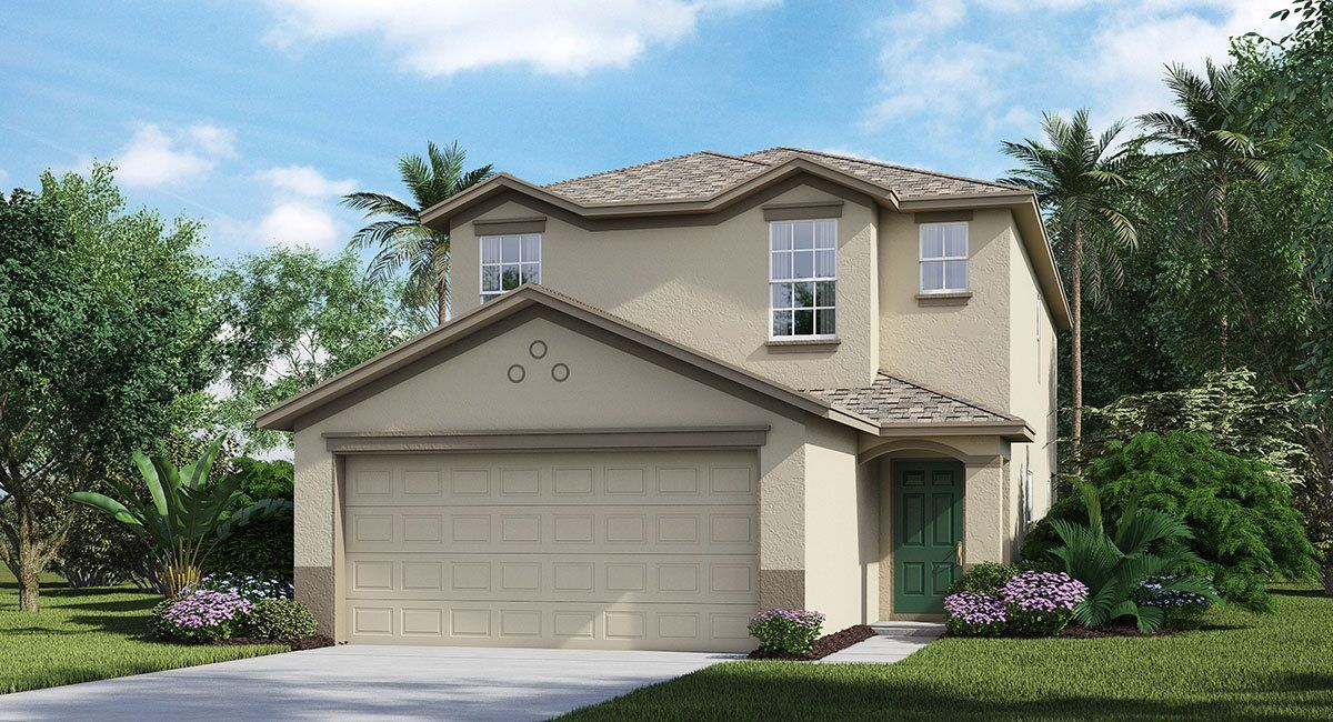 ruskin homes for sale homes for sale in ruskin fl homegain