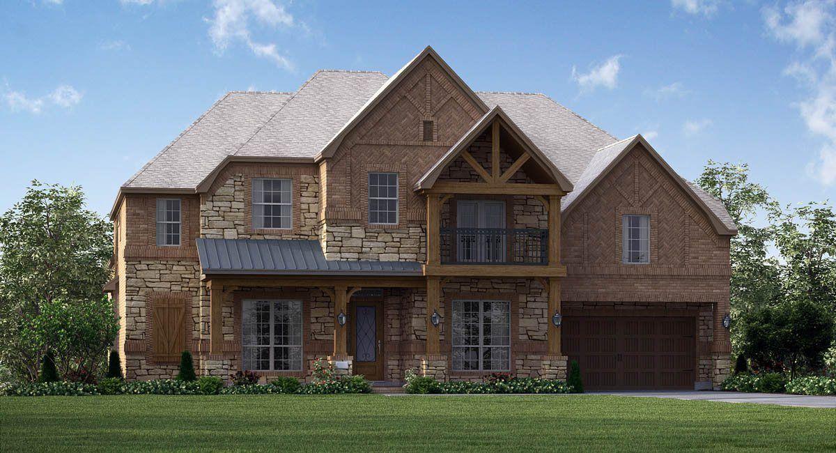 17614 Everhart Brook Lane, Humble, TX Homes & Land - Real Estate
