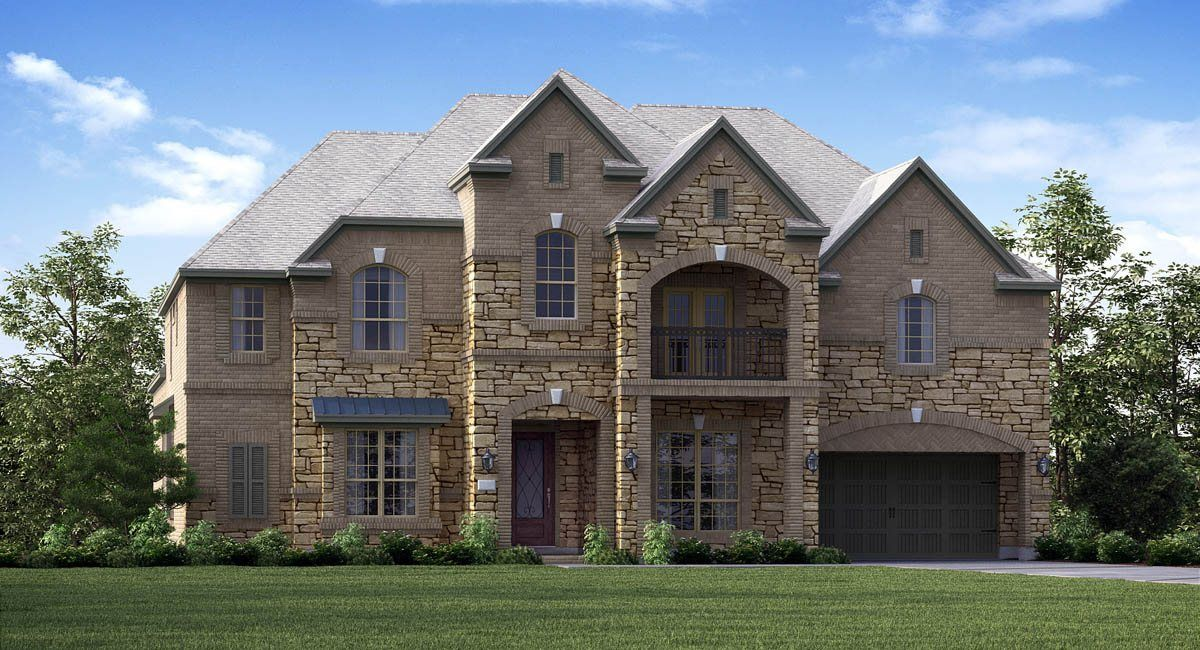17610 Sycamore Shoals Lane, Humble, TX Homes & Land - Real Estate