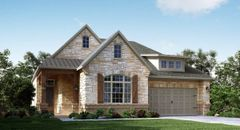 Wildwood at Northpointe : Patio Homes-Champions Collection