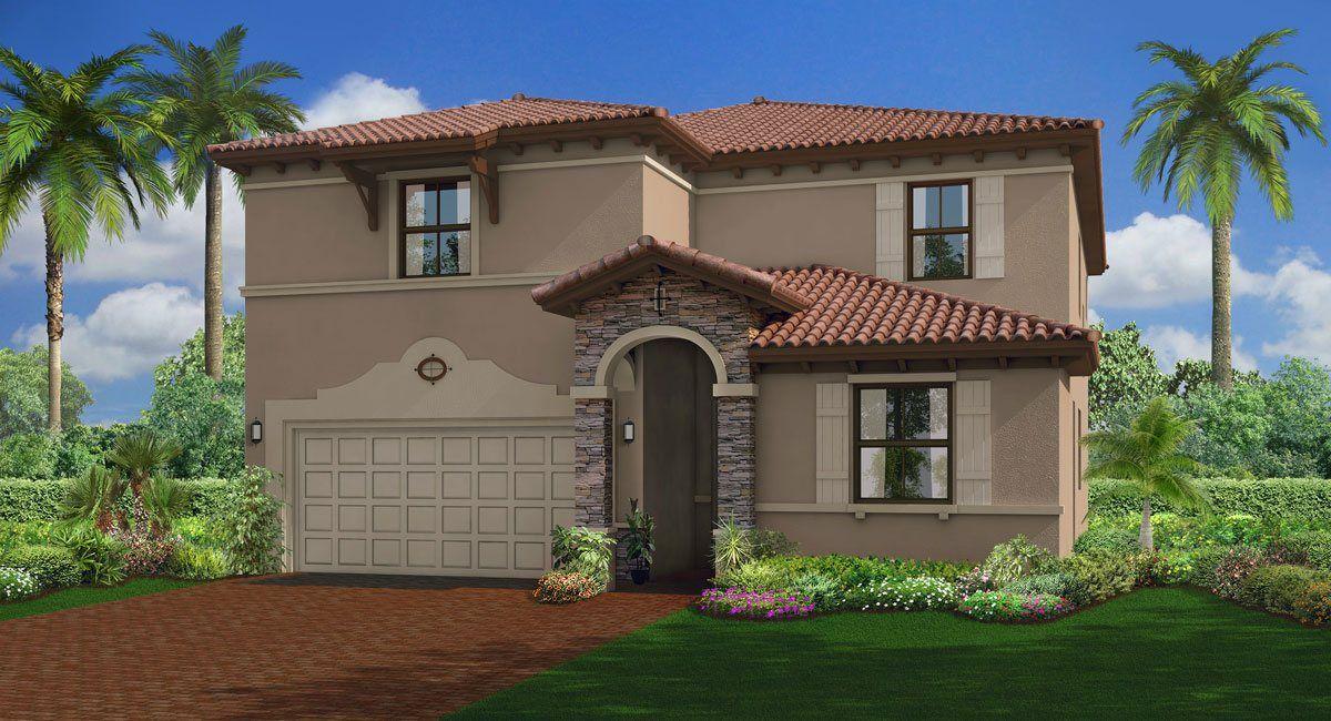 11301 NW 74th St., Doral, FL Homes & Land - Real Estate