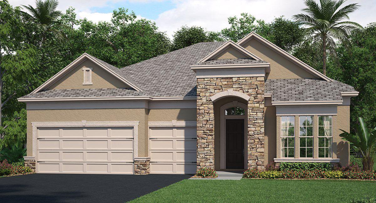 383 Medio Dr, Saint Augustine, FL Homes & Land - Real Estate