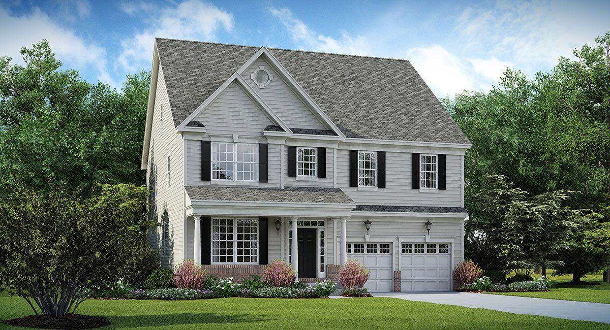 Winands Road & Cedar Mills Road, Randallstown, MD Homes & Land - Real Estate