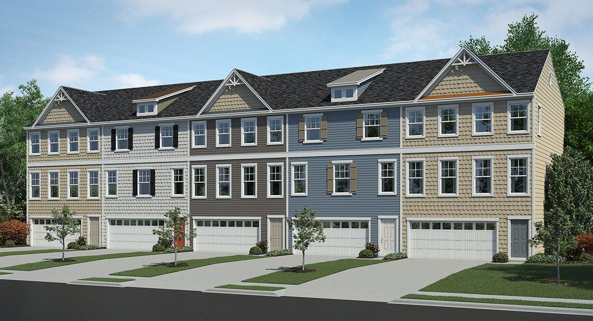 Real Estate at Seaside Village, Ocean City in Worcester County, MD 21842