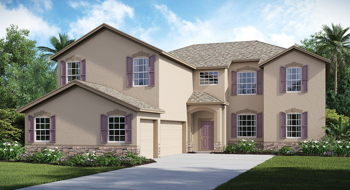 ruskin florida homes for sale luxury real estate liv