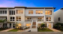 Condominiums<