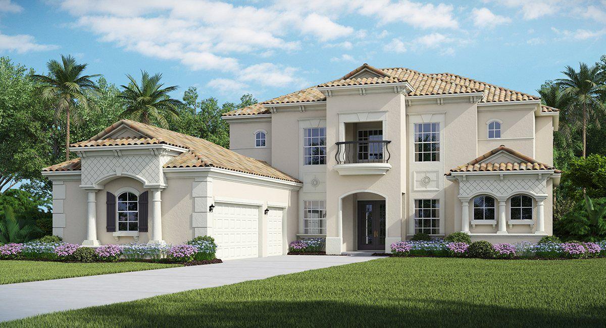 27 Codo Court, Saint Augustine, FL Homes & Land - Real Estate