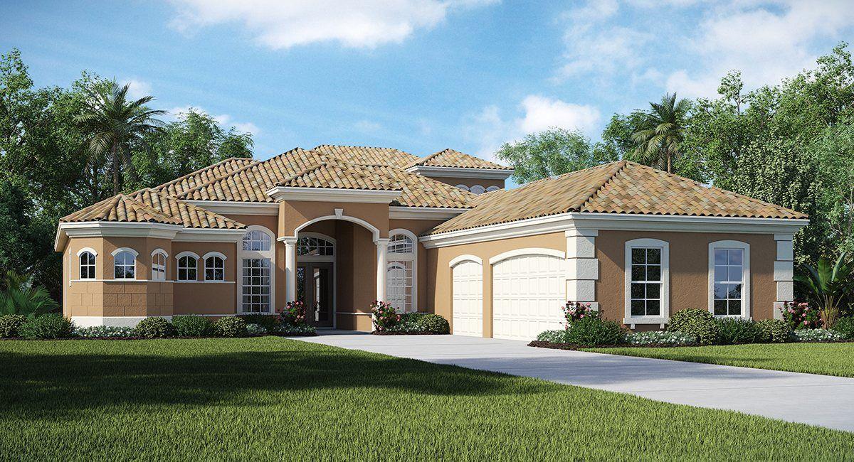 45 Mitad Circle, Saint Augustine, FL Homes & Land - Real Estate