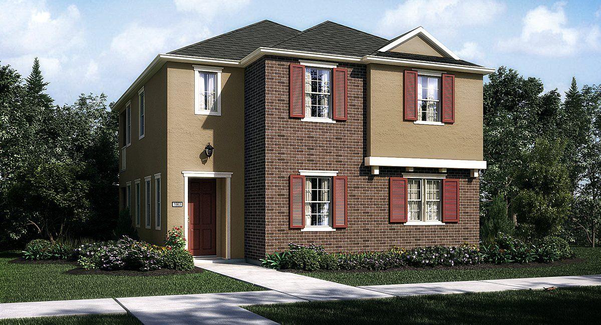 roseville real estate roseville real estate agents in ca