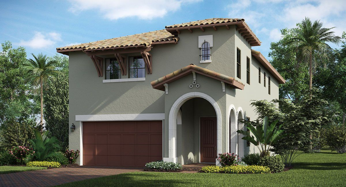 8649 NW 102 CT, Doral, FL Homes & Land - Real Estate
