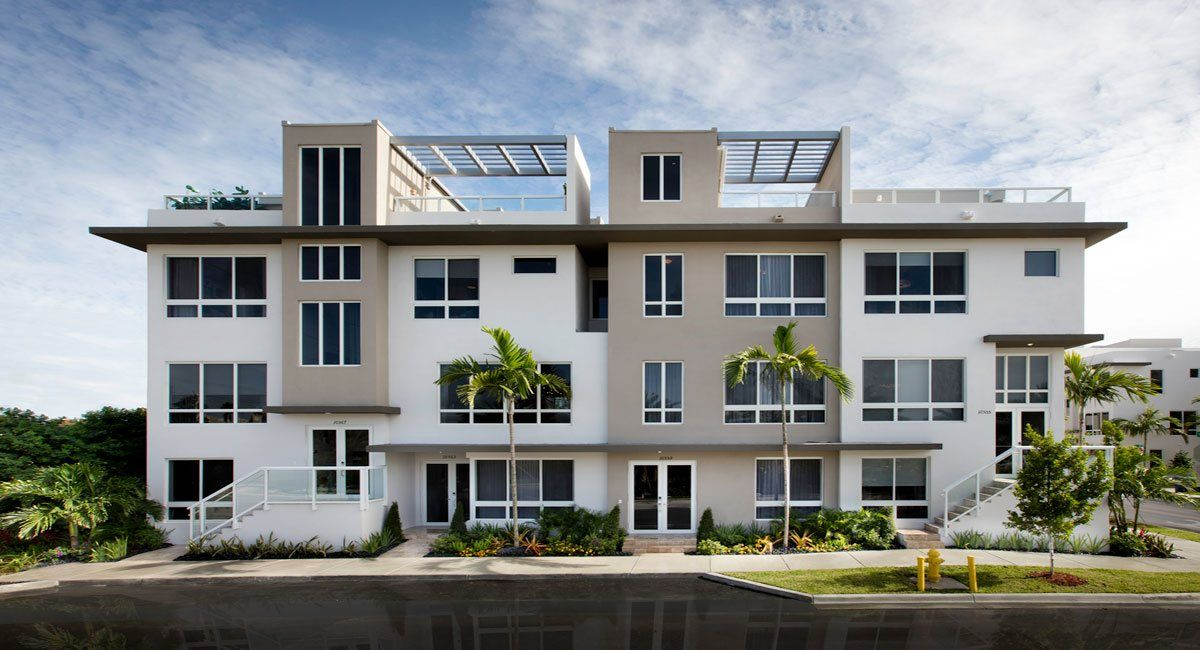 6500 NW 105th Place, Doral, FL Homes & Land - Real Estate