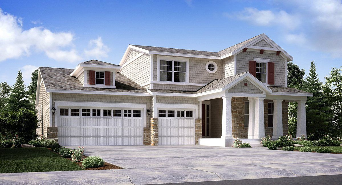 golden new homes new homes for sale in golden co