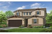 West Hills : Mosaic by Lennar