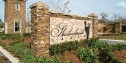 homes in Shadowbrook Lakes by Level Homes