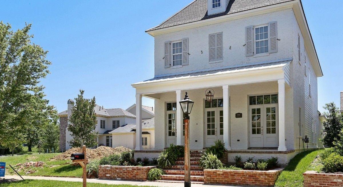 Louisiana Property Taxes Baton Rouge