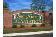 Spring Grove Plantation by Level Homes