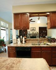 homes in Liberty Homes Custom Builders by Liberty Homes