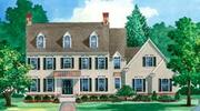 Parkside/Lifestyle Homes<