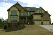 The Retreat at Eagle Rock by Live Oak Builders, Inc.