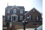 The Woodlake - Lockridge Homes - Build On Your Lot - Greenville-Spartanburg: Greer, SC - Lockridge Homes