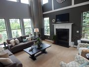 homes in Elk Horn Estates by Lombardo Homes