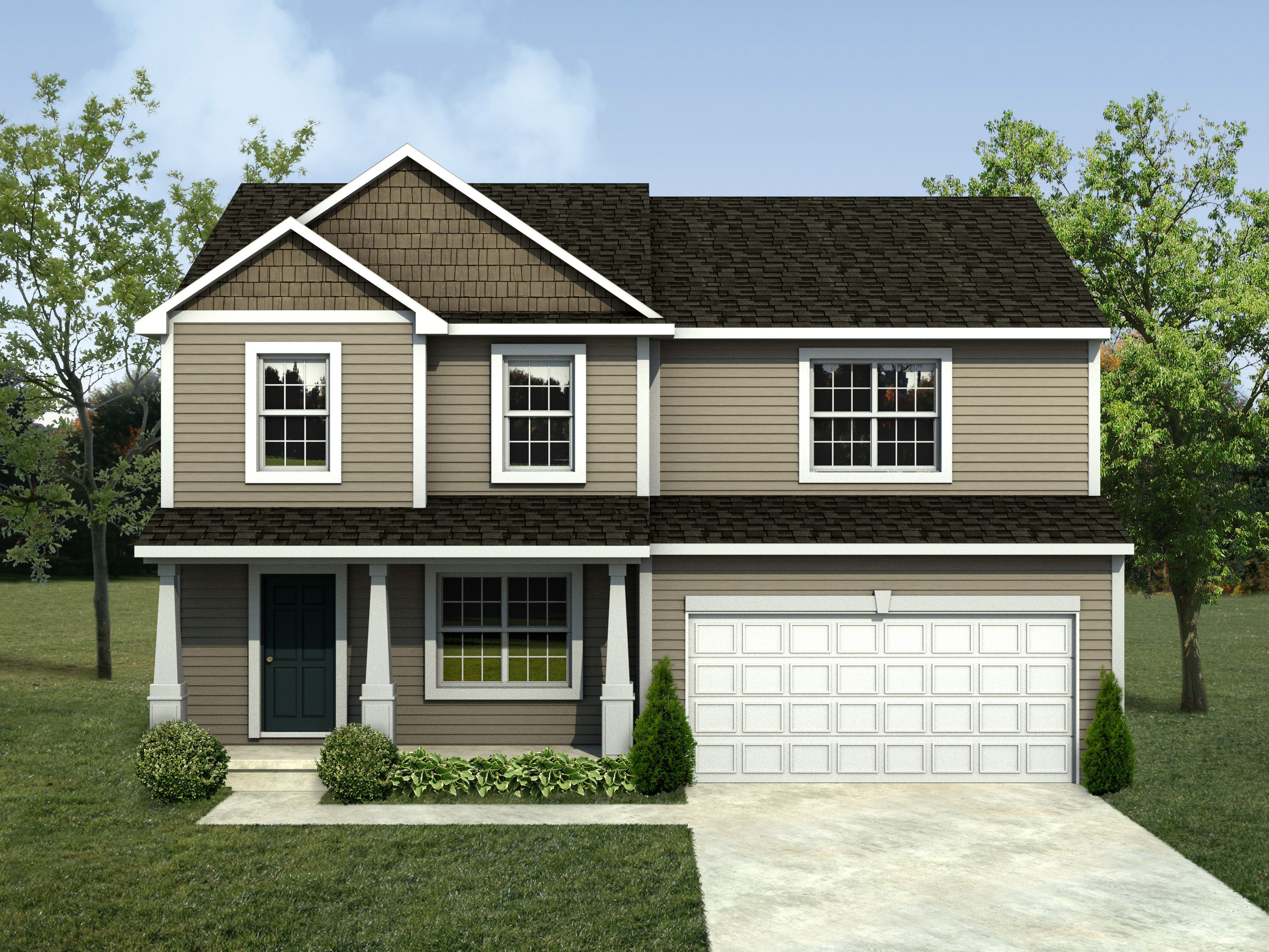 chesterfield township homes for sale homes for sale in chesterfield township mi homegain