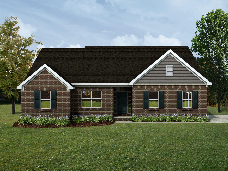 Lombardo homes saddle creek the barclay 1090668 south for Lombardo homes