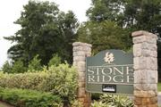 homes in Stone Ridge by Lombardo Homes