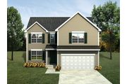 Deer Trail by Lombardo Homes