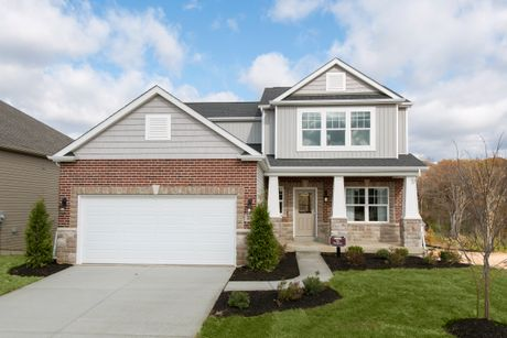 Brookside by Lombardo Homes-STL in