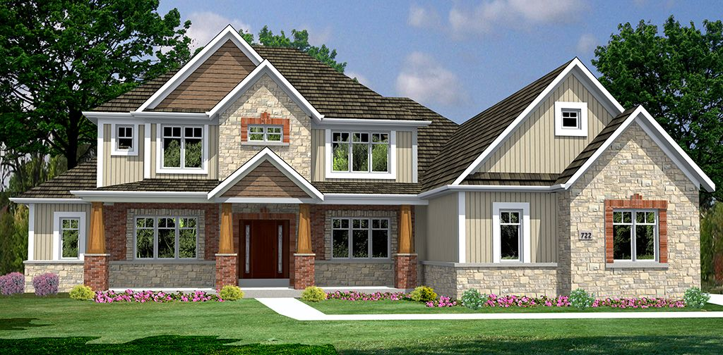hindu singles in lake saint louis About estates at wyndstone:brand new community in lake saint louis, off duello road astounding amenities, great location and incredible value are just some of the reasons why this community.