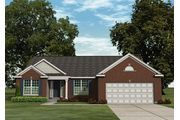 Summit - Pennial Park: Saint Peters, MO - Lombardo Homes-STL