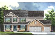 Stonemoor by Lombardo Homes-STL
