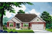 Summit - Elk Ridge: O Fallon, MO - Lombardo Homes-STL