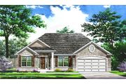 The Summit - Meadow at Springhurst: Greenfield, IN - Lombardo Homes