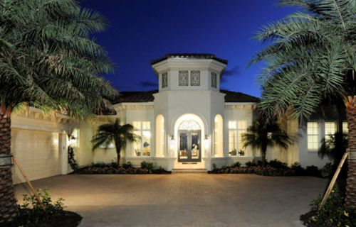 The Founders Club by London Bay Homes in Sarasota-Bradenton Florida