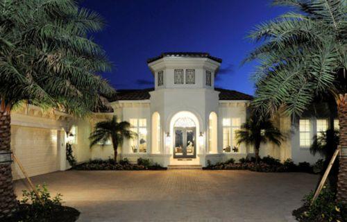 The Founders Club by London Bay Homes in Sarasota-Bradenton Florida