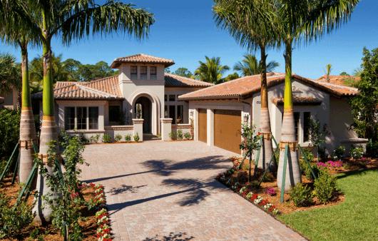 9218 McDaniel Lane, Lakewood Ranch, FL Homes & Land - Real Estate