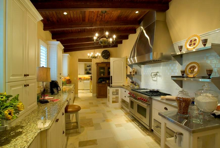 Single Family for Sale at Cordoba 10846 Est. Cortile Court Naples, Florida 34110 United States