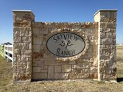 homes in Sky View Ranch Estates by Riverside Homebuilders