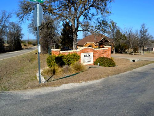 house for sale in Elk Hollow Estates by Riverside Homebuilders