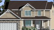 River Hill Estates by Loos Homes, Inc.